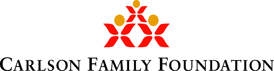 Carlson Family Foundation