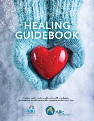 Download the healing guidebook