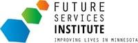 Future Services Institute