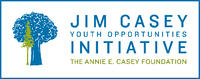 Jim Casey Youth Initiative