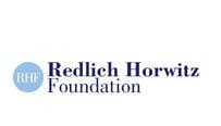 Redlich Horwitz