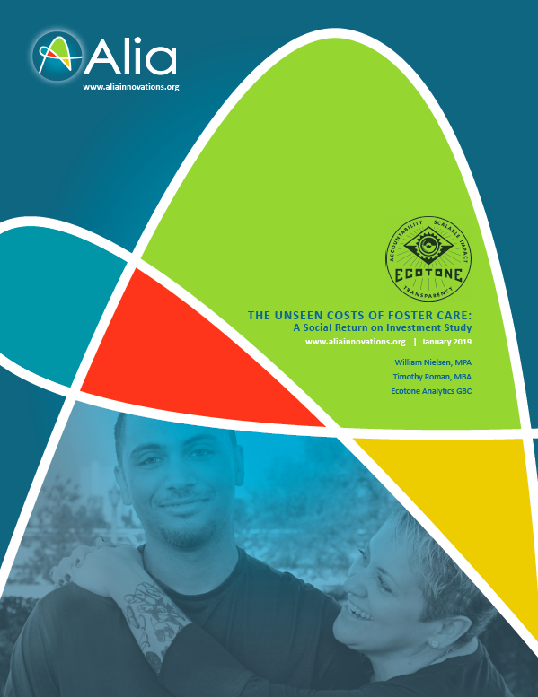 Download the ecotone report