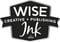 WiseInk