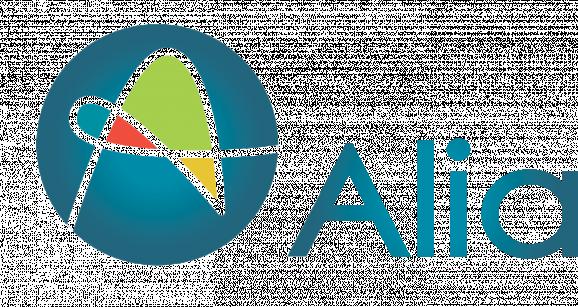 alia-blue